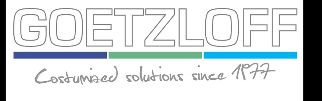 Goetzloff GmbH